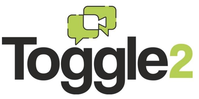 Toggle2 Site