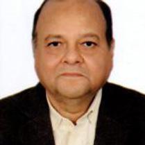 Hasan Kabeer
